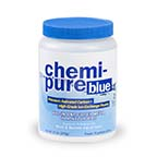 Boyd Enterprises Chemi-Pure Blue - 11 oz